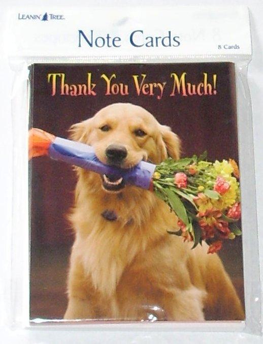 HAPPY BIRTHDAY SWEET DARLENE A Thank You Dog